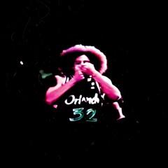 Cypress Hill - Hits from the bong🌿 (duckem flip)