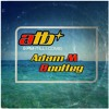Download ATB - 9PM (Till I Come)(Adam M Bootleg) Mp3