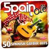 Manha de Carnaval (Spanish Guitar Version)