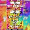 Download BIG SLOP LIVE AT GORDON BEST THEATRE 02-22-20 Mp3