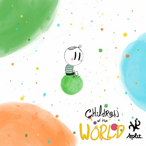 Children of the World - OST
