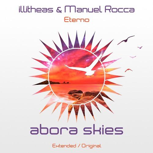 illitheas & Manuel Rocca - Eterno