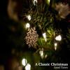 Good Times (This Christmas)