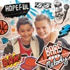 Hopeful (Liam Keegan Remix)