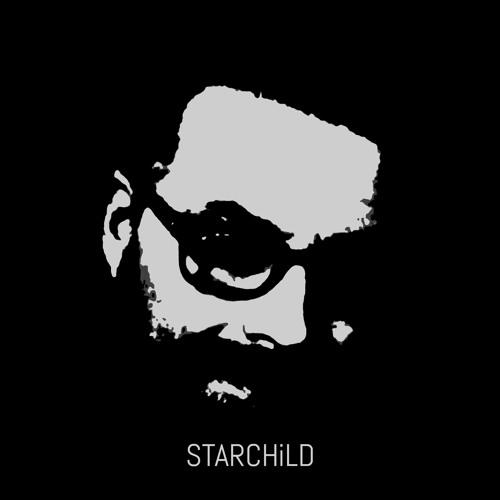 D_Charles- Starchild (Rhythm People Records)