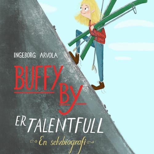 Buffy By er talentfull. En selvbiografi