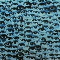 NAPST3R - MINDFXCKERY (VAPORCHROME Remix)