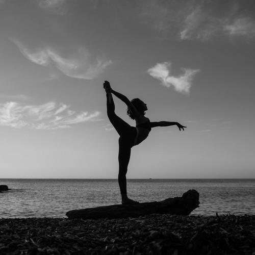 Épisode 13 | Méditation pour l'équilibre et l'ancrage