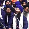 Download Apne Satgur Ke Balhare - Bhai Jagpal Singh - NY 2019 Sat AM Mp3