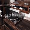 Download CHỜ ANH NHÉ (HOÀNG DŨNG) - COVER BY GLEE GIA THIỀU Mp3