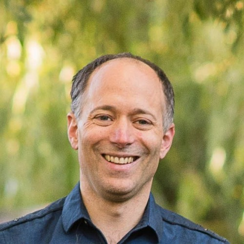NVIDIA Research's Aaron Lefohn on What's Next at Intersection of AI and Computer Graphics – Ep. 125