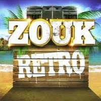 PODCAST ZOUCKLOVE SESSION GOLD