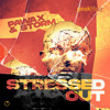 Pawax & Storm - Stressed Out (Radio Edit)[OUT NOW]