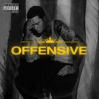 Eminem - Offensive