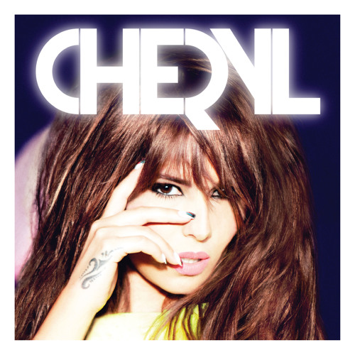 Cheryl Cole -Love Killer