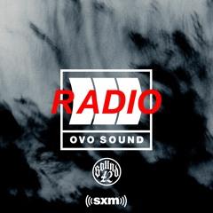OVO Sound Radio Season 3 Episode 11