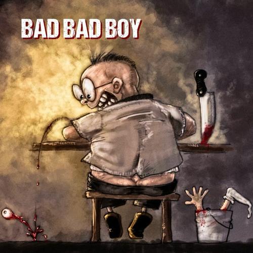 Bad Bad Boy (Augmented)