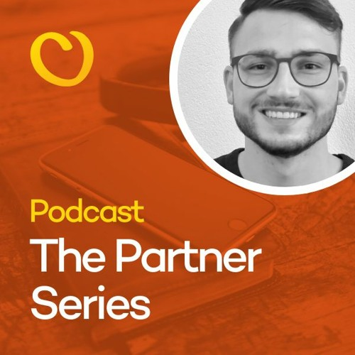 The Partner Series Ep 8: Marvin Speh From Room Price Genie