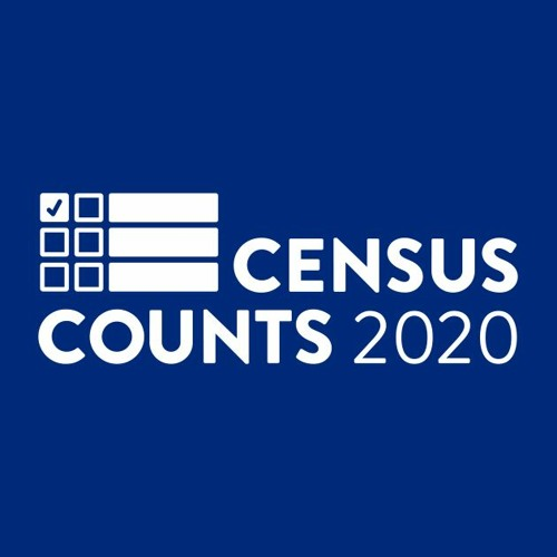 (March 13 Recording) Updates on census outreach in the wake of the coronavirus disease (COVID 19)