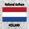 Netherlands - Het Wilhelmus - Wilhelmus van Nassouwe - Dutch National Anthem (The William - William of Nassau) [Sung Version]