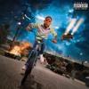 Download Bad Bunny - Si Veo A Tu Mama (Owen Remix) Mp3