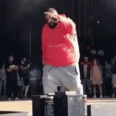 LOW - BITTE WAS - (Blue Rap Contest)