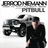 Drink to That All Night (Remix) ([feat. Pitbull])
