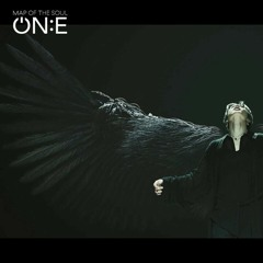 BTS JIMIN - Black Swan Solo And VCR (3) MAP OF THE SOUL ONE(2)