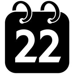 Day 22 Radio Show Podcast 203 @ Alberto Jordan