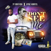 Download Don't See Me (feat. Vybz Kartel) Mp3
