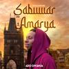Download Sabuwar Amarya Mp3