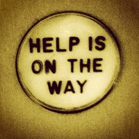 Help Is On The Way - Pastor Charles Lenn - Sunday, Feb. 7, 2021.WAV