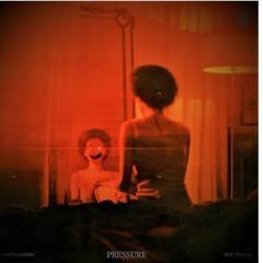 Martin Garrix - Pressure (TIN Remix)