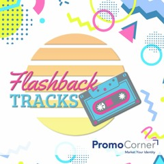 Flashback Tracks - 1987 Future Tech - Car Phones - EP48