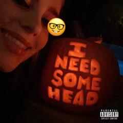 GIMME HEAD (PROD DUOFACIES)