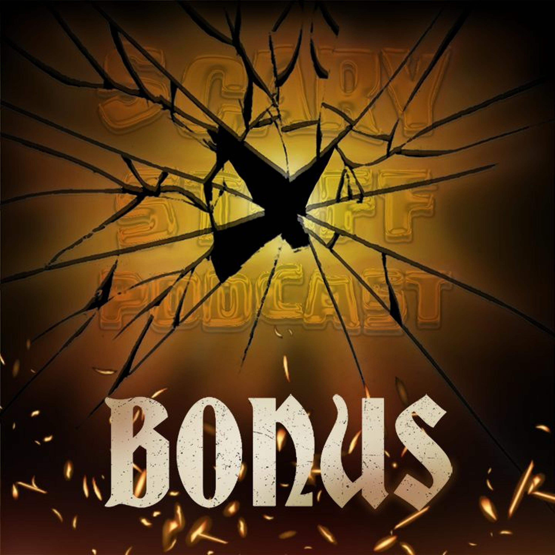 BONUS: This Episode... Is Filled... With EVIL (Castle Freak [2020])
