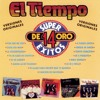 Te Llame Para Decirte Que Te Quiero (Album Version)