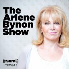 Dr. Michael Warner Joins Arlene Bynon