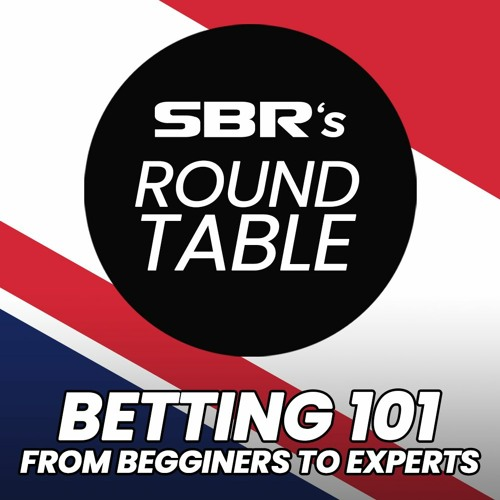 Sbr betting how many units should i bet on the patriots