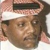 Download مزعل فرحان - أحتري الموعد Mp3