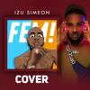 Download Davido - FEM Cover Mp3