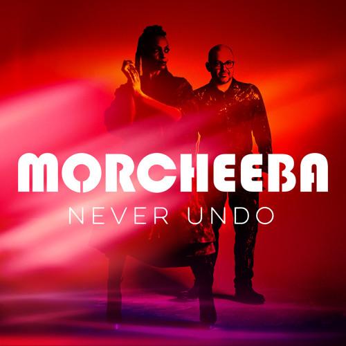 Never Undo