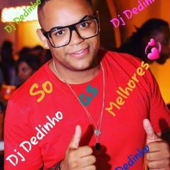 So As Melhores Badoxa By Dj Dedinho