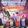 La Ruleta del Amor (feat. Jorge Rojas)