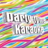 Heard It On The Radio (Made Popular By Ross Lynch) [Karaoke Version]