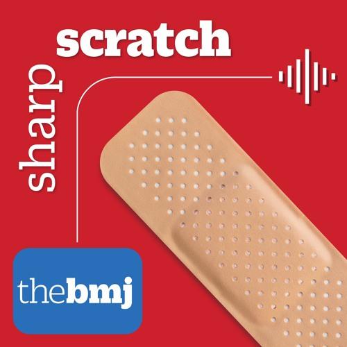 Sharp Scratch