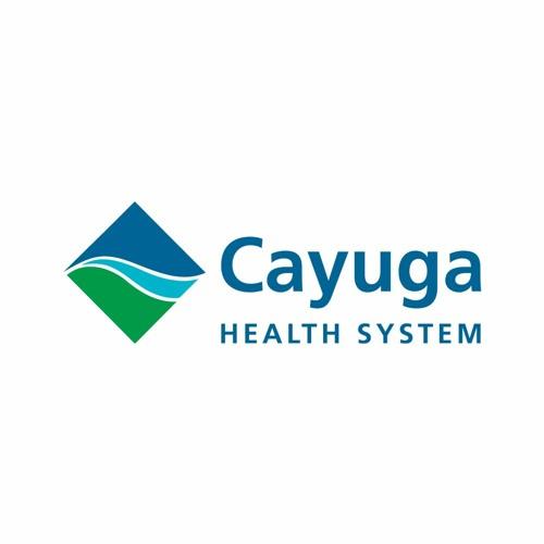 TCAD - Cayuga Health Systems