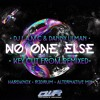 No One Else In The World (Alternative Mix)