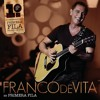 Te Veo Venir Soledad (Album Version) [feat. Gilberto Santa Rosa]