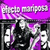 Si tu quisieras (feat. Pereza) (Live Fuengirola 2007)